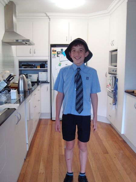 Exampleessays Com Taylor On His Way To School In The Winter They Wear Ties With Their  Shorts Learning Theory Essay also Plato Essays A Little Photo Essay  Blog  Peace Of Mind Organizing Sample High School Admission Essays