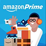 Amazon Prime: The ultimate clutter-free gift