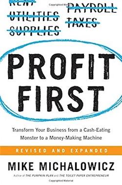 Putting Profit First